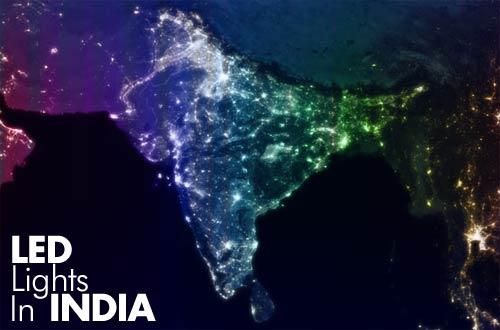Advantage Of LED Lights In India U2013 Top 4 Benefits