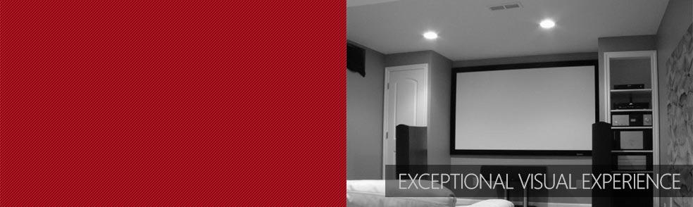 4-magicmoon-led-ceiling-light