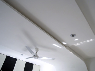 Plan Led Lighting For Home Interior