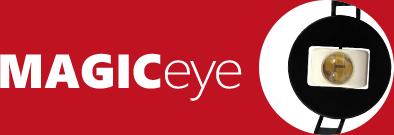 magiceye