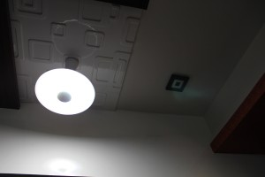 LED Ceiling Hanging Light